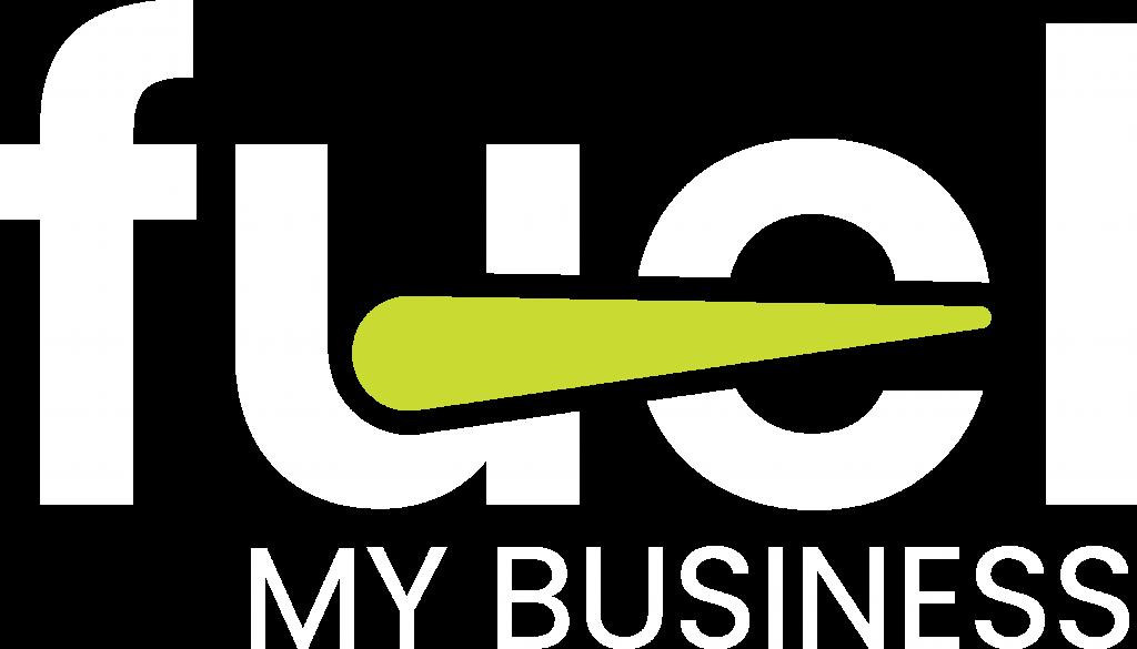tricres-fuel-logo